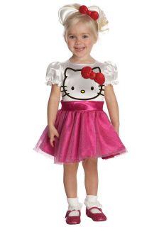 159953182_cute-hello-kitty-tutu-dress-childrens-girl-costume-child
