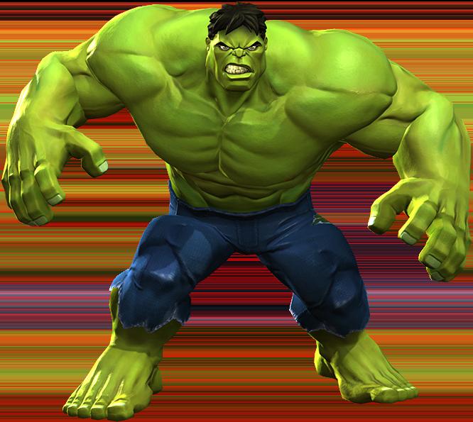 Hulk PARTY ENTERTAINER LONDON