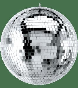 Kids disco party entertainer london