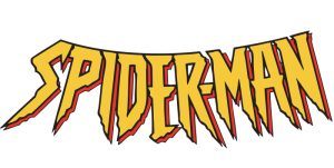 Spiderman themed party entertainer  london